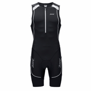 Zoot Sports Performance Triathlon Suit - Men's