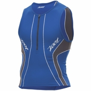 Zoot Sports Performance Triathlon Tank - Men's