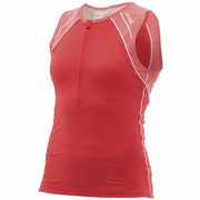 Zoot Sports Performance Triathlon Tank - Women's