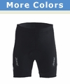 Zoot Sports Prot�g� Triathlon Short - Kid's