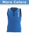 Zoot Sports Prot�g� Triathlon Top - Kid's