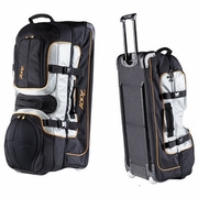 Zoot Sports Race Travel Bag