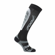 Zoot Sports Recovery 2.0 CRx Compression Sock - Women's