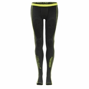 Zoot Sports Recovery 2.0 CRx Compression Tight