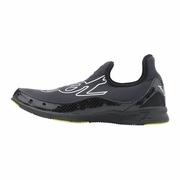 Zoot Sports Swift FS Running Shoe - Men's - D Width