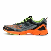 Zoot Sports Tempo Trainer Road Running Shoe - Men's - D Width