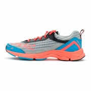 Zoot Sports Tempo Trainer Road Running Shoe - Women's - B Width