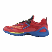 Zoot Sports TT Trail Running Shoe - Men's - D Width