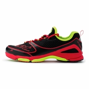 Zoot Sports TT Trainer Road Running Shoe - Men's - D Width