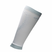 Zoot Sports Ultra 2.0 CRx Compression Calf Sleeve