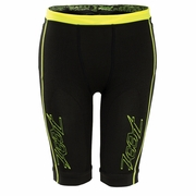 Zoot Sports Ultra 2.0 CRx Compression Short - Men's