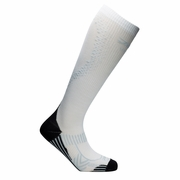 Zoot Sports Ultra 2.0 CRx Compression Sock - Men's