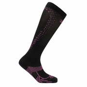 Zoot Sports Ultra 2.0 CRx Compression Sock - Women's
