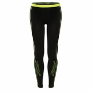 Zoot Sports Ultra 2.0 CRx Compression Tight - Men's