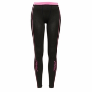 Zoot Sports Ultra 2.0 CRx Compression Tight - Women's