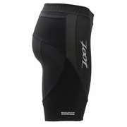 Zoot Sports Ultra 9 Inch Triathlon Short - Men's