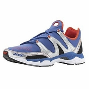 Zoot Sports Ultra Kalani 2.0 Running Shoe - Men's - D Width