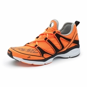 Zoot Sports Ultra Kalani 3.0 Road Running Shoe - Men's - D Width