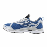 Zoot Sports Ultra Kane 2.0 Running Shoe - Men's - D Width