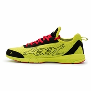Zoot Sports Ultra Kiawe Triathlon Running Shoe - Men's - D Width