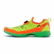 Zoot Sports Ultra Race 4.0 Triathlon Running Shoe - Men's - D Width