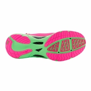 Zoot Sports Ultra Race 4.0 Triathlon Running Shoe - Women's - B Width