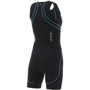 Zoot Sports Ultra Race Tri Suit - Women's