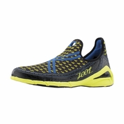 Zoot Sports Ultra Speed 2.0 Running Shoe - Men's - D Width