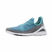 Zoot Sports Ultra Speed 2.0 Running Shoe - Women's - B Width