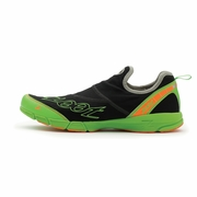 Zoot Sports Ultra Speed 3.0 Triathlon Running Shoe - Men's - D Width