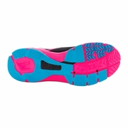 Zoot Sports Ultra Speed 3.0 Triathlon Running Shoe - Women's - B Width