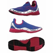 Zoot Sports Ultra Speed Running Shoe - Women's - B Width