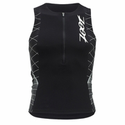 Zoot Sports Ultra Speed Triathlon Top - Men's