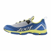 Zoot Sports Ultra Tempo 5.0 Running Shoe - Men's - D Width