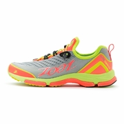 Zoot Sports Ultra Tempo 5.0 Triathlon Running Shoe - Women's - B Width