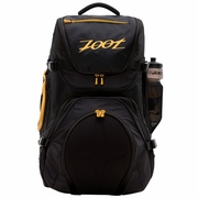 Zoot Sports Ultra Tri Carry On Transition Bag