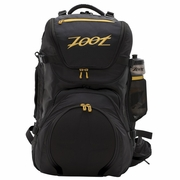 Zoot Sports Ultra Tri Transition Bag