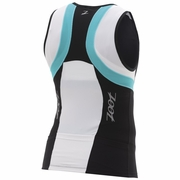Zoot Sports Ultra Triathlon Tank - Women's