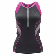 Zoot Sports Ultra Triathlon Top - Women's