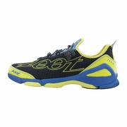 Zoot Sports Ultra TT 5.0 Running Shoe - Men's - D Width