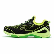 Zoot Sports Ultra TT 6.0 Triathlon Running Shoe - Men's - D Width