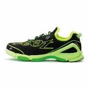Zoot Sports Ultra TT 6.0 Triathlon Running Shoe - Women's - B Width