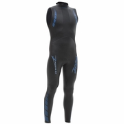 Zoot Sports Z Force 2.0 Sleeveless Triathlon Wetsuit - Men's