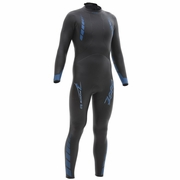 Zoot Sports Z Force 3.0 Triathlon Wetsuit - Men's