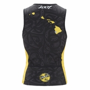 Zoot Ultra Ali'I Triathlon Top - Men's