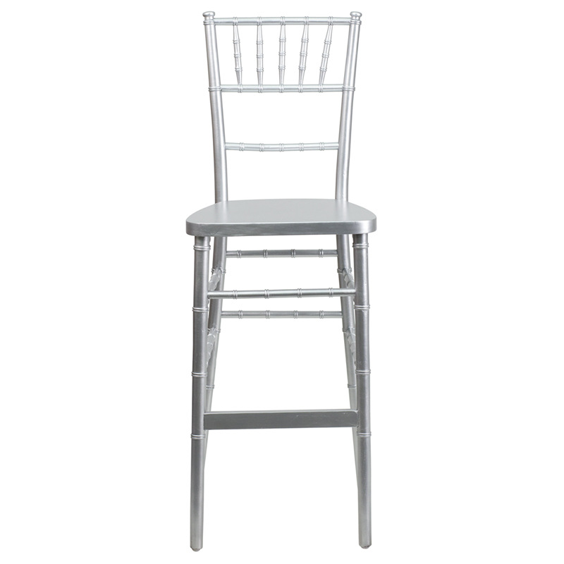 Address 4350 Ball Ground Hwy Canton GA 30114 : flash elegance silver wood chiavari bar stool with free cushion sz silver bar gg 27 from www.bestchiavarichairs.com size 800 x 800 jpeg 76kB