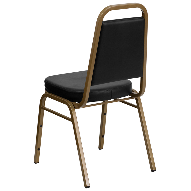 Ls 9000 Mtblk Dlm besides 298 moreover Product product id 75 also Office Chairs  mercial Seating also Belladona Gold Outdoor Patio Arm Chair With Eased Hoop Back. on gold wood stacking chiavari chair