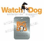 1 Year - Ruckus Wireless End User WatchDog Support for UNLEASHED Access Points