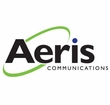10MB per month Aeris CDMA 3 months M2M Data Plan (USA Only) / Operates on Sprint & Verizon, SMS-Voice Capable, ** Service requires activation on Aeris certified device