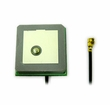 1575Mhz / 16dB gain surface mount GPS Antenna